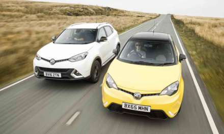 Newcastle Drivers, Here are The Cars You Should be Buying this Year