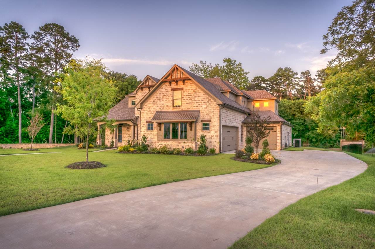 Top Tips for Finding Your Dream Home