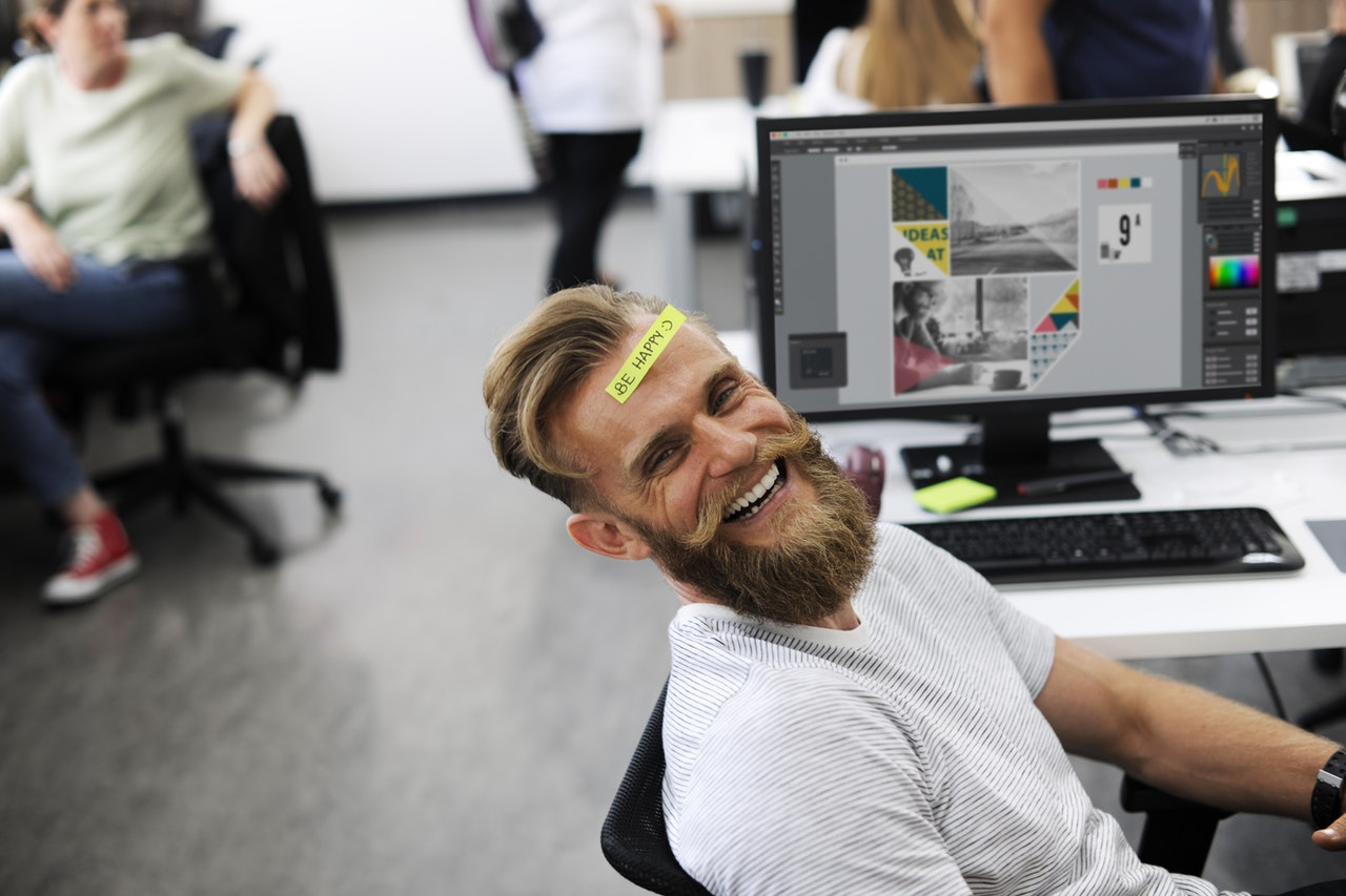 How to Increase Your Confidence at Work