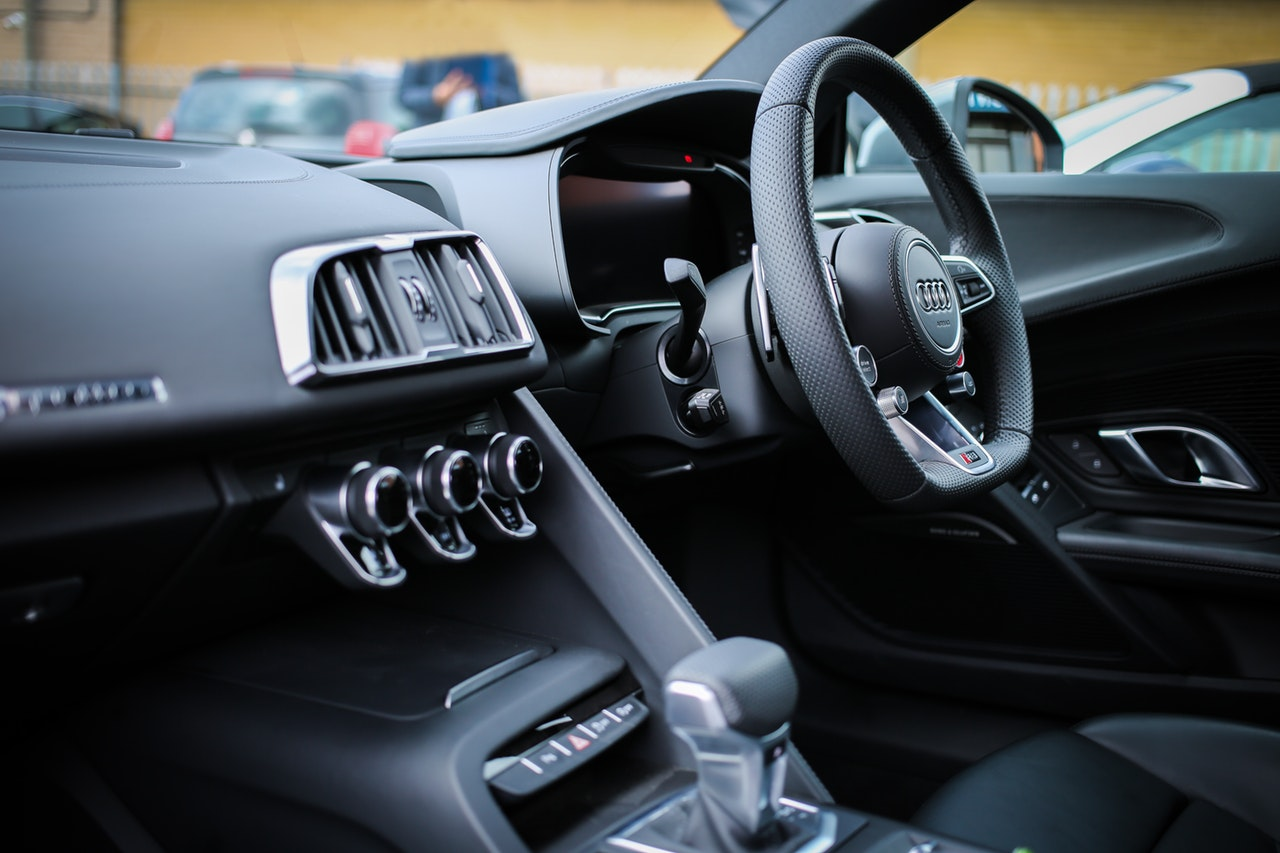 How to Purchase the Right Car for Your Business