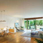 What Are the Benefits of Non-Habitual Residence in Portugal?