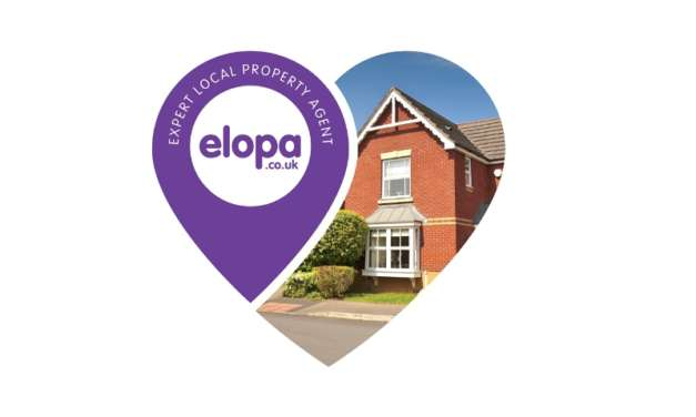 Sell Your Home Through elopa