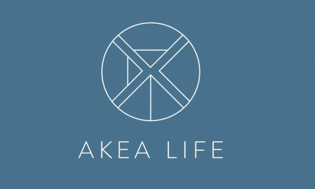 Akea Life Private Medical Care: 20% to North East Connected Members