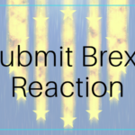 Your View on BREXIT?