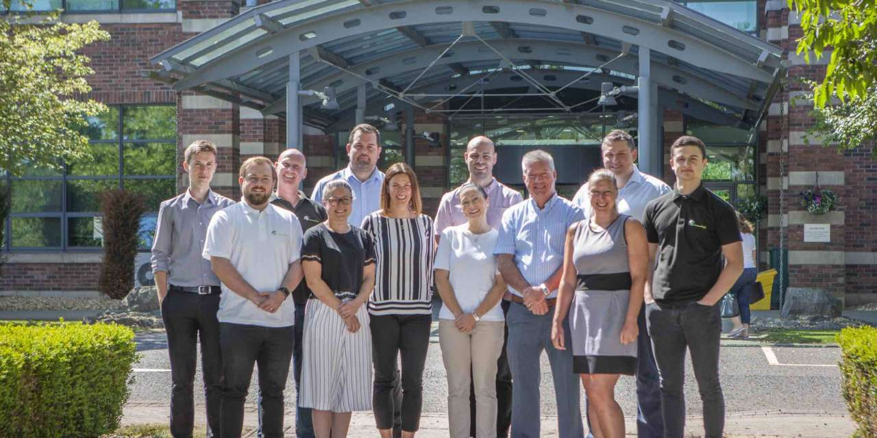 Tees Valley firm launches cyber security division
