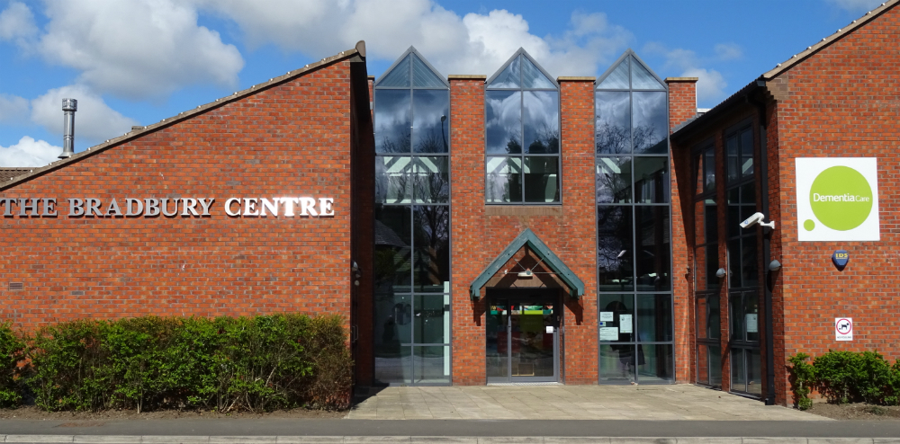 North East charity to mark 25th anniversary with dementia conference