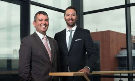 Watson Burton LLP continues to invest in staff with hire of new solicitor