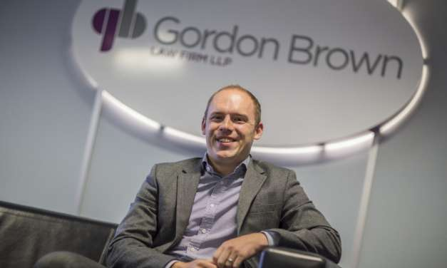 NORTH EAST LAW FIRM ANNOUNCES LITIGATION LEADING LIGHT AS NEW PARTNER
