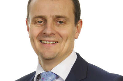 Leading North East construction lawyer chairs national conference