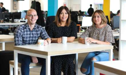 Visualsoft restructures senior team to strengthen client service offering
