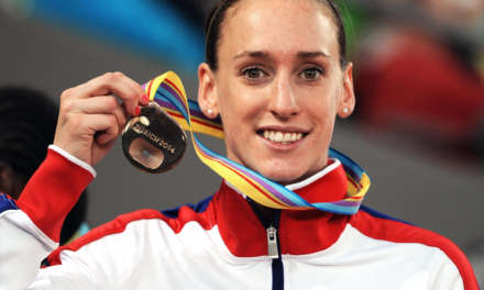 Team GB athlete Laura Weightman to support Ward Hadaway runners in charity relay challenge in aid of COCO