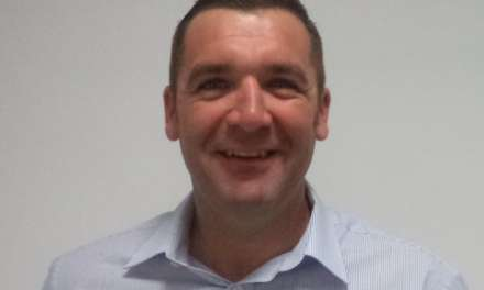 Pickerings Lifts welcomes Lee to their escalators team