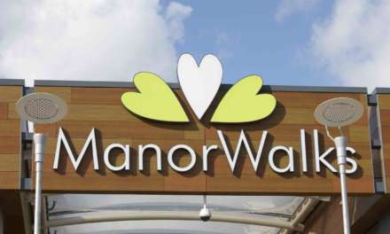 Manor Walks launches a new charity bursary in Northumberland