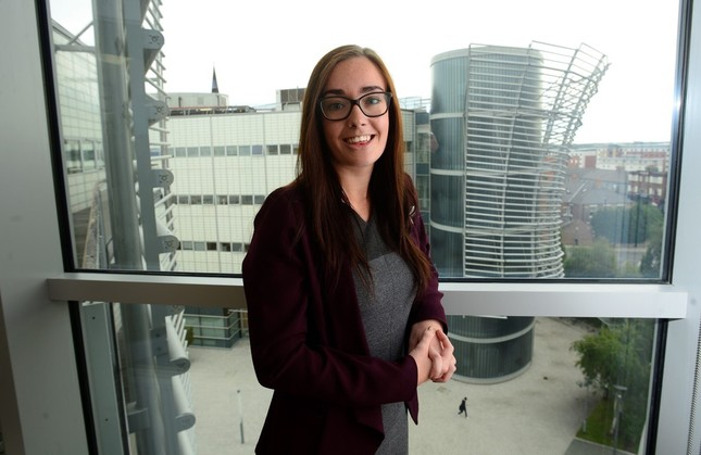 Law academic receives highly acclaimed Visiting Scholar position in New Zealand