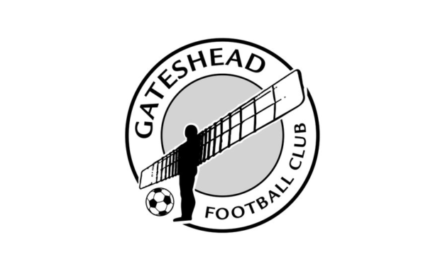 Gateshead 2018/19 Season Tickets