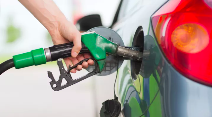 Statement on reports government is considering ending fuel duty freeze
