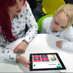 Safeguarding apps rolled-out to schools nationally after Sunderland trial