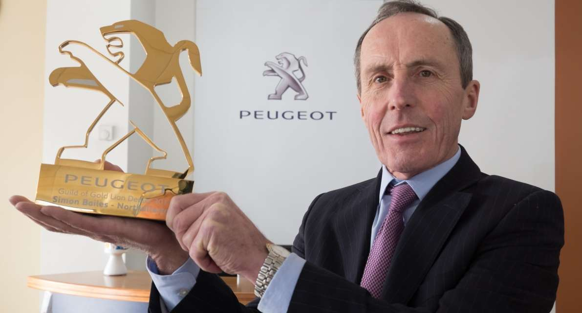 Simon Bailes Peugeot calls for clearer reporting of diesel emission tests