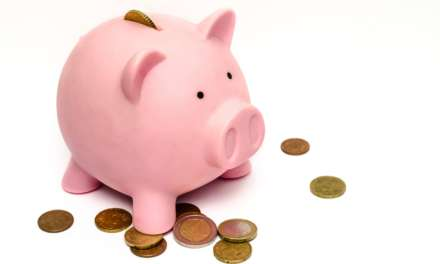 Clever ways to save money on your energy bills