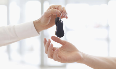 Car Buying Guide for Newcastle Drivers