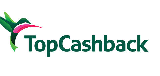 Latest Deals From TopCashback
