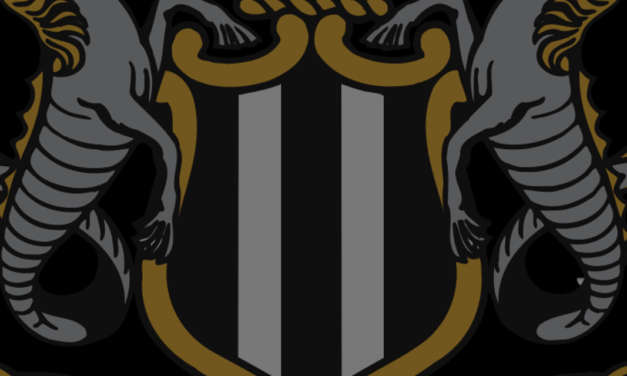 Newcastle United: Message to supporters