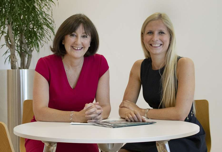 Muckle appoint specialist to lead contentious trusts and probate service