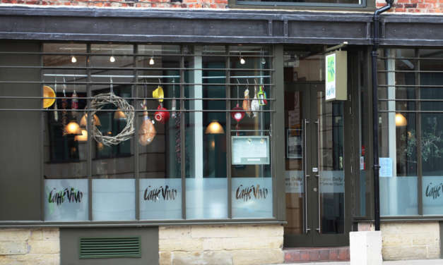 New wine bar to replace popular Newcastle Italian restaurant