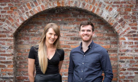 Hive bolsters brand team with two senior creatives