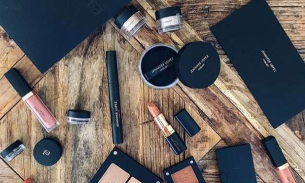Exciting new Inglot concession opening at Next, intu Metrocentre