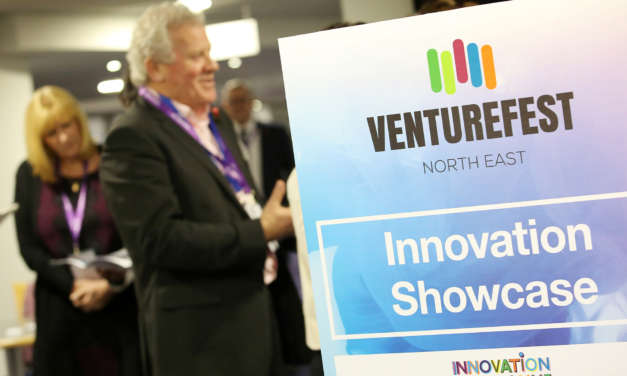 New Awards Celebrate Innovation in Business