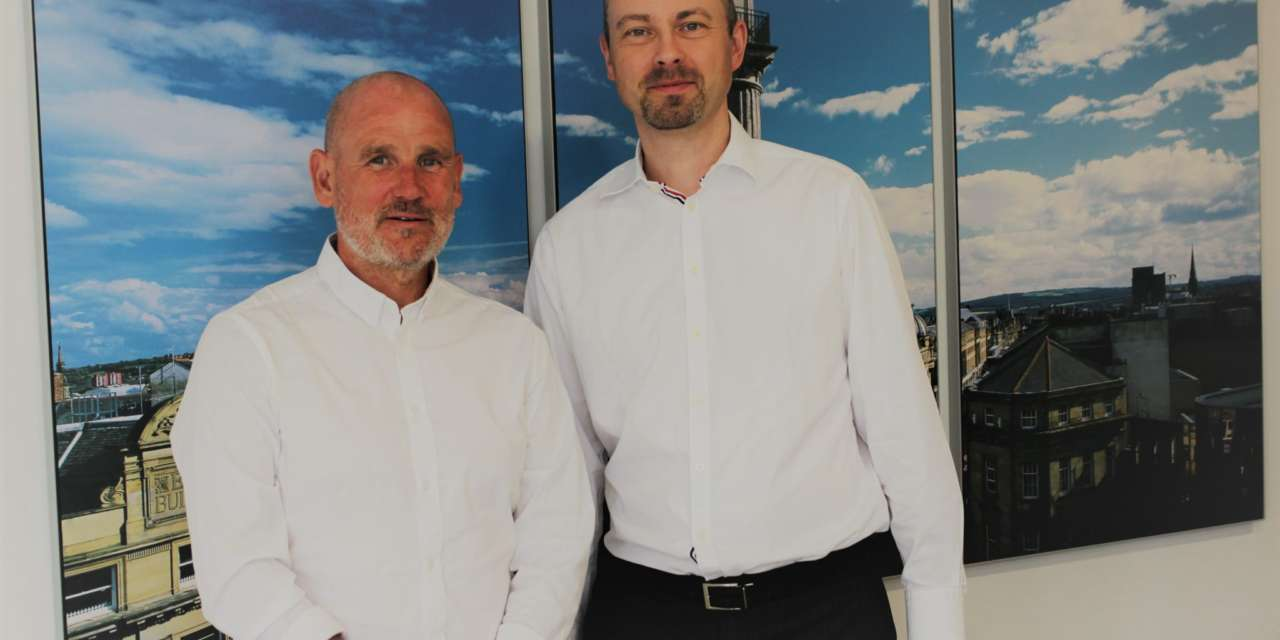 Astley invests to upskill its entire workforce