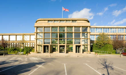 Lingfield Point changes hands in Darlington