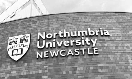 greenbean by NRG awarded contract for provision of temporary workers to Northumbria University, Newcastle