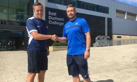 EDC launch New Academy Supported By Pools