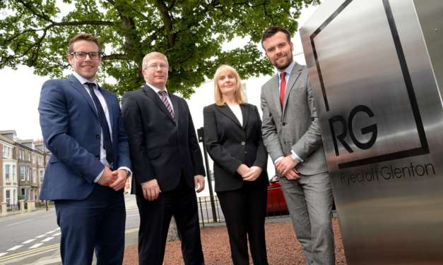 North East-based energy consultancy business targets further growth following acquisition by AIM-listed Inspired Energy plc