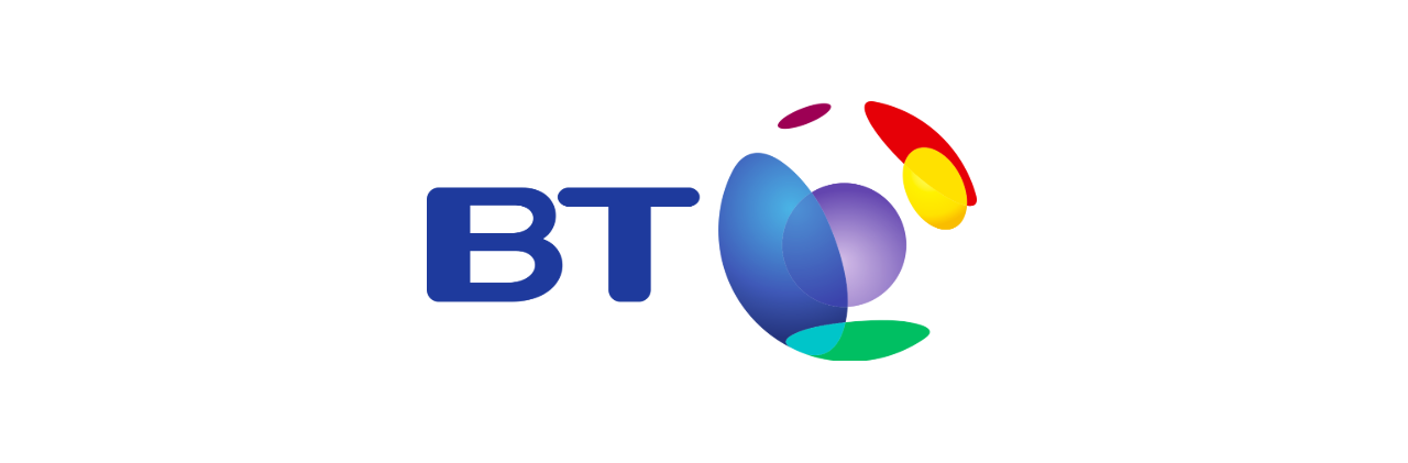 BT CONSUMER CREATES MORE THAN 1,000 PERMANENT JOBS TO HELP PROVIDE UK'S BEST CUSTOMER SERVICE