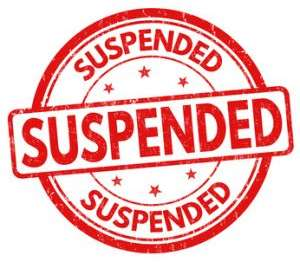 Tips To Restore Your Suspended License