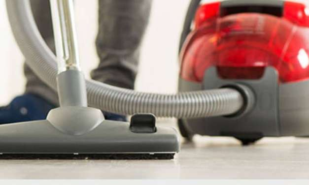 Things To Consider When Buying Vacuum Cleaners