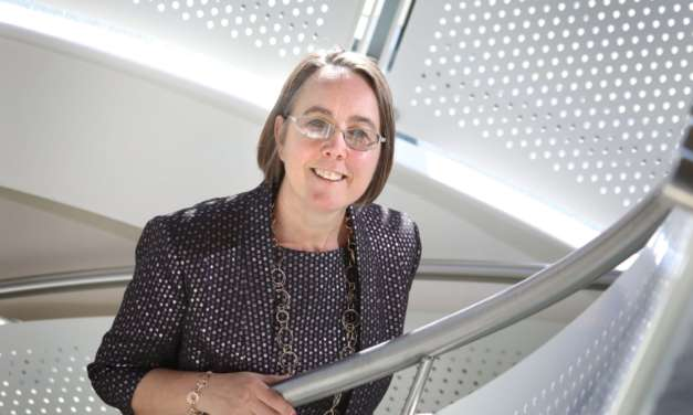 NEL PASSES £1M MARK FOR INVESTMENTS FROM NEW FUNDS