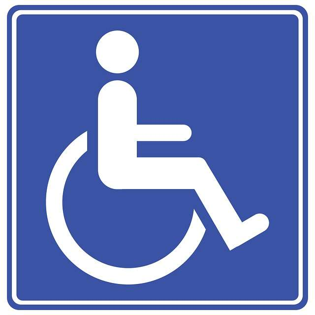 Understanding your rights as a blue badge holder