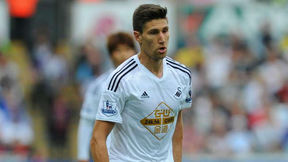 Federico Fernandez In Just Before The Window Closes