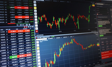 Forex Investing Explained