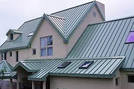 Maintenance Tips For A Metal Roof
