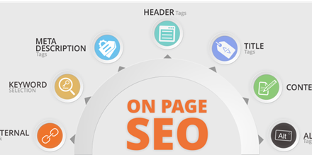 Best Practices For On-Page SEO To Enhance Your Website