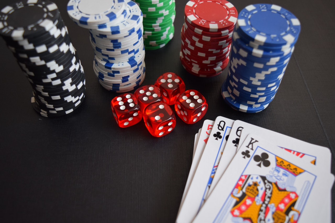 How to Make the Best Use Online Casinos Different Bonuses?
