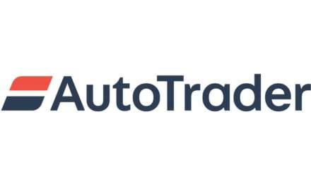 AUTO TRADER RESPONSE TO AUGUST'S NEW CAR REGISTRATIONS