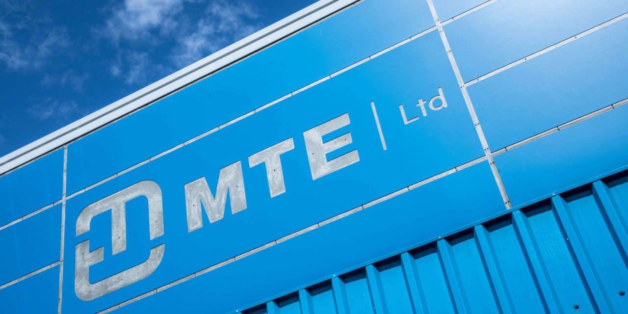 Mech-Tool Engineering Delivers Third Contract for Jurunature