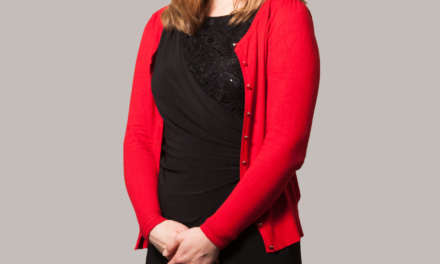 New Solicitor Appointment at Mincoffs
