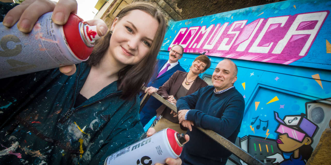 Call for generous unsung heroes in communities across the North East to be nominated for cash prize